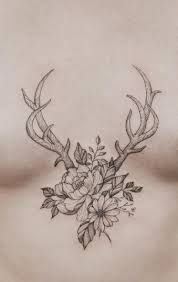 Maybe wrap around the knee instead of on the sternum