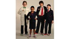 "New live-action PBS KIDS series ""Odd Squad"" premieres Nov. 26 | WSRE"