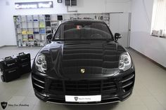 Porsche Macan Turbo Porsche Macan Turbo, Car, Cars, Automobile, Autos