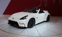 https://withnellcarsales.wordpress.com/2015/11/28/nissan-370z-nismo-convertible-concept-first-look/