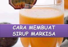 Cara Membuat Sirup Markisa #NyokMasak http://youtu.be/dGsU0CGA13Y