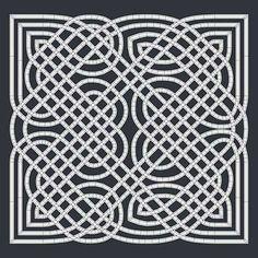 3DOrnament0043_4 Free Images, Celtic, Art Decor, Medieval, Stencils, Photoshop, Graphic Design, Texture, Surface Finish