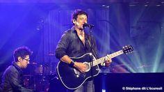 Patrick Bruel en concert au Phare à Chambéry le vendredi 22 novembre 2013 2013, Concert, Inspiration, Friday, Lighthouse, Biblical Inspiration, Concerts, Inspirational, Inhalation