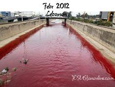 http://www.jesusfanonline.com/blood-waters.html