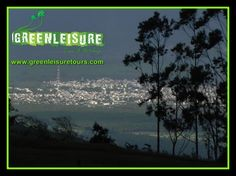 #Ramakkalmedu - The place has the highest wind rate in #Asia   Wanna try this unexplored #Hillstation in #WesternGhats of #Idukki ??? http://greenleisuretours.com/Ramkkalmedu-Packages.php  Reach us GreenLeisure Tours & Holidays for any #Kerala #Tour #Packages www.greenleisuretours.com  Like us & Reach us https://www.facebook.com/GreenLeisureTours for more updates on #Kerala #Tourism #Leisure #Destinations #SiteSeeing #Travel #Honeymoon #Packages #Weekend #Adventure #Hideout — at…