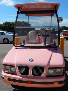 """Outstanding """"Golf Cart"""" information is offered on our web pages. Have a look and you will not be sorry you did. Golf Cart Body Kits, Bmw Golf, Ogio Golf Bags, Golf Cart Bodies, Golf Cart Covers, Electric Golf Cart, Custom Golf Carts, Golf Cart Accessories, Golf Exercises"""