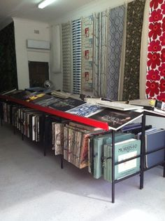 Our showroom in Annandale Showroom, Cabinet, Storage, News, Shopping, Furniture, Home Decor, Clothes Stand, Purse Storage