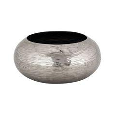 Dimond Home Hammered Oblong Bowl