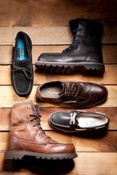 #컨셉이 있는 상품 제품 상세 페이지 디자인 #신발 촬영 #광고 촬영 대행