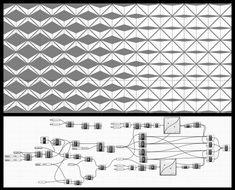 Dynamic Surface 01