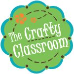 Homeschool Crafts, Educational Crafts A boatload of fun and educational crafts on various subjects.