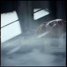Bruno Aveillan - Photos - GREY - III | Michele Filomeno