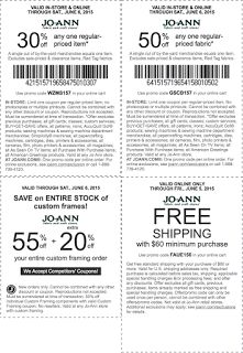 Joann Coupons Ends of Coupon Promo Codes MAY 2020 ! Retailer JOANN for In her including the it's nation's Cleveland hands states stor. Love Coupons, Print Coupons, Free Printable Coupons, Free Printables, Dollar General Couponing, Coupons For Boyfriend, Coupon Stockpile, Grocery Coupons, Extreme Couponing