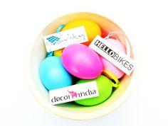 Wesołych i Smacznych Świąt Wielkanocnych