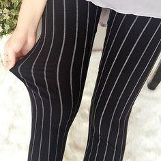 Patterned Leggings Soft Microfiber with Colorful Printed Leggings Women Summer 22 Colors Nine Legging