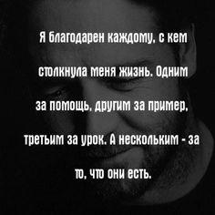 15439746_1238346482892225_4981848468281068692_n.jpg (600×600)