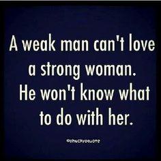 True story.                                                                                                                                                                                 More
