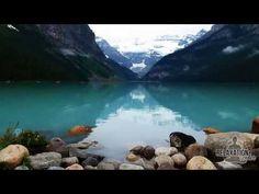 Tisztítsd meg az elméd és töltekezz! - Erőteljes meditáció elalvás előtt - YouTube