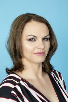 Erika (37) po zmene. | Casprezeny.sk