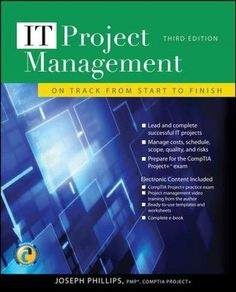 Download free toyota supply chain management a strategic approach it project management on track from start to finish third edition fandeluxe Images