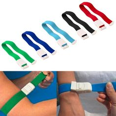 Go ahead and give this a look  Quick/Slow Release Medical Tourniquet http://radsurvivalgear.com/products/quick-slow-release-medical-tourniquet?utm_campaign=crowdfire&utm_content=crowdfire&utm_medium=social&utm_source=pinterest