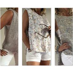 Knitwear PureMe