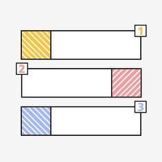 Powerpoint Design Templates, Powerpoint Background Design, Graphic Design Posters, Graphic Design Inspiration, Mind Map Design, Simple Cartoon, Instagram Frame, Frame Template, Kawaii Wallpaper