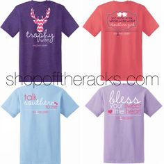 Southern Darlin Collection! preorder today!