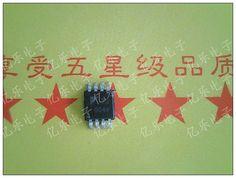 Купить товар73004 в категории Прочие электронные компонентына AliExpress.     Добро пожаловать в наш магазин     Клиент Поскольку электронная продукция производителей, различных партий и другие