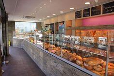 boulangerie Cannes la Bocca(06).jpg