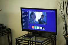 WahlTV- An Incredible New Way to Enjoy Television with Internet. For Details Check kck.st/1Leh09W