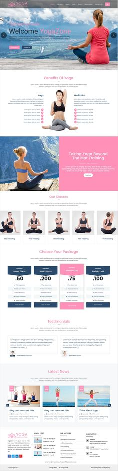CargoZone is a modern design amazing HTML #bootstrap template for #yoga #fitness center website with 20+ niche homepage layouts download now➩ https://themeforest.net/item/cargozone-transport-cargo-cargo-tracking-logistics-business-html-template/19670312?ref=Datasata