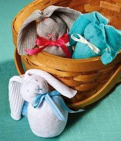 1.bp.blogspot.com -Vxw0Wmr0C_U VToteuk4wlI AAAAAAAAOgk p8p3n3xHVEI s1600 crafts-uses-old-socks-31.jpg