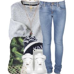 10|6|13, created by miizz-starburst on Polyvore