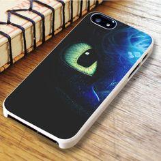 200 idées de Coques pour téléphones   coque de téléphone ...
