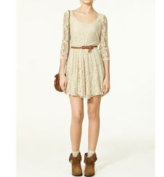 if anyone finds a dress like this they should buy it for me and i willpay them later