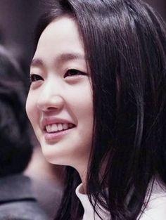 kim go eun - Twitter Search / Twitter Kim Go Eun, Korean, Actresses, People, Search, Twitter, Female Actresses, Korean Language, Searching