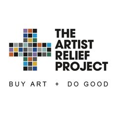 BUY ART. DO GOOD. The Artist Relief Project was originally founded to raise funds for artists affected by Hurricane Sandy. Our current project is an affordable art print with 40% of the proceeds pledged to New York Foundation for the Arts (NYFA)'s Emergency Relief Fund. Our first project was an online exhibition (Nov 28 - Dec 17, 2012) featuring artwork from 20 artists from around the world. So far, we have raised several thousand dollars for NYFA's emergency fund…