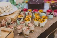 Healthy breakfast ideas for picky eaters food truck near me location Mole, Food Trucks Near Me, Healthy Living Magazine, Picky Eaters, Mini Cupcakes, Bar, Candy, Breakfast, Desserts