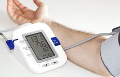 Digital blood pressure monitor is a device for checking the blood stress. We have to keep our high blood pressure controlled, and also so we require the tool. It will certainly help us in keeping a track of our blood pressure electronically.  Selecting A Digital Blood Pressure Monitor. It is... Read more .. http://hmppr.com/d/health-tools-selecting-the-digital-blood-pressure-monitor/