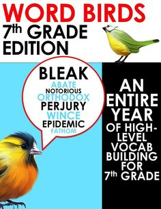 Savita bhabhi sex express comic pdf download mayor pinterest word birds word of the week 7th grade vocabulary builder 40 lessons fandeluxe Images