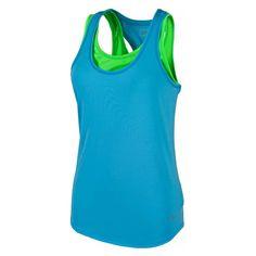 RUNNING WOMAN T-SHIRT , Abbigliamento sportivo uomo CMP Campagnolo