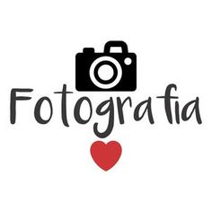 Quotes About Photography, Photography Lessons, Love Photography, Camera Art, Camera Painting, Just Girly Things, Doodle Art, Cute Wallpapers, Instagram Feed