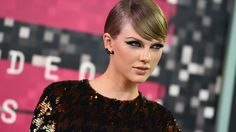 Former Denver radio host files lawsuit against pop star Taylor Swift - FOX NEWS #TaylorSwift, #Lawsuit, #Entertainment