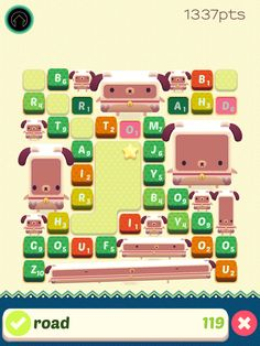 Alphabear: Word Puzzle Game https://appsto.re/my/wTRB3.i