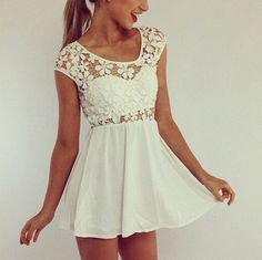 LACE BE A LADY DRESS  Cap sleeve ivory embroidered lace bodice. Sweet heart neckline underlay. Pleated from the waistline. Exposed centre back zip.