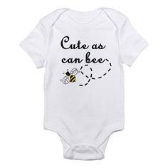 CafePress Butler Bulldogs Soccer Body Suit Cute Long Sleeve Infant Bodysuit Baby Romper Sky Blue
