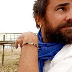 https://www.etsy.com/fr/listing/549517242/bracelet-nautique-bracelet-simple-pour?ref=shop_home_active_8