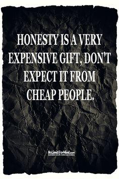Honestly   www.gemsofgorgeousness.com  #gemsofgorgeousness