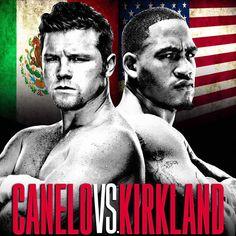 Canelo vs Kirkland este 9 de mayo ¡En vivo! - http://webadictos.com/2015/05/09/canelo-vs-kirkland-9-mayo/?utm_source=PN&utm_medium=Pinterest&utm_campaign=PN%2Bposts